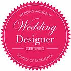 Certificat Wedding Designer.webp