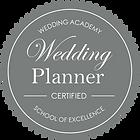 Certificat Wedding Planner.webp