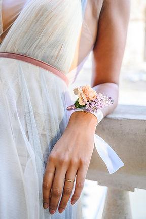 wedding planner bretagne.jpgw