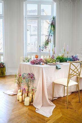 Wedding Planner Bretagne.jpg