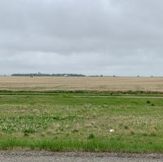 Yup more prairies
