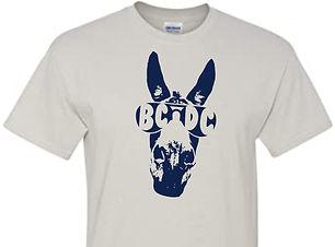 bcdc shirt.jpg