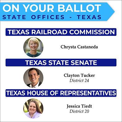 on your ballot 2.jpg