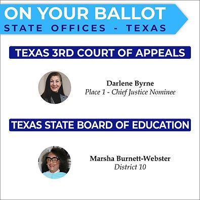 on your ballot 3.jpg