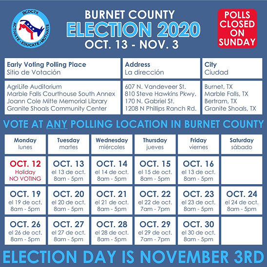 early voting info oct.jpg