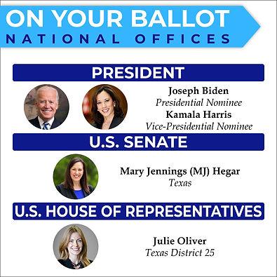 on your ballot1.jpg