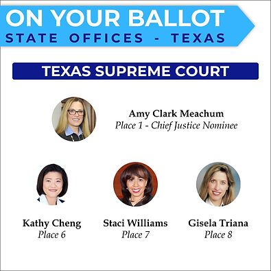 on your ballot 4.jpg
