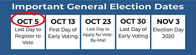 bcdc election dates.jpg
