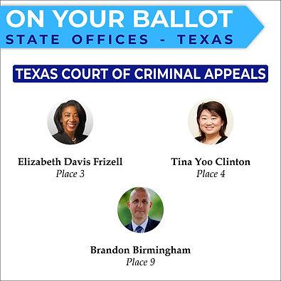 on your ballot 5.jpg