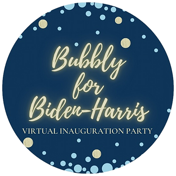Bubbly%20inauguration%20graphic_edited.p