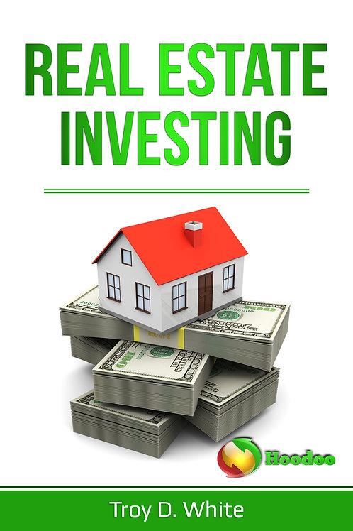 Real Estate Investing eBook