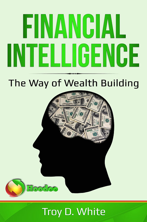 Financial Intelligence eBook