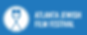 ajff logo.png