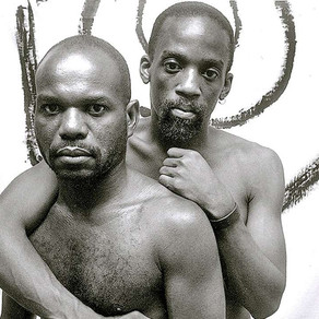 "A gay Black man revisits Marlon Riggs' ""Tongues Untied""(1989)"
