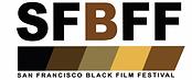 SF_Film_Festival.png