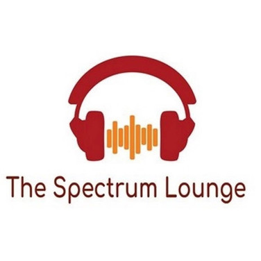 THE SPECTRUM LOUNGE