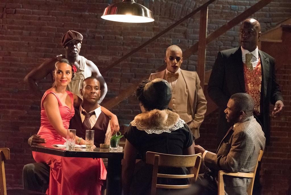 Congo Cabaret cast.jpg