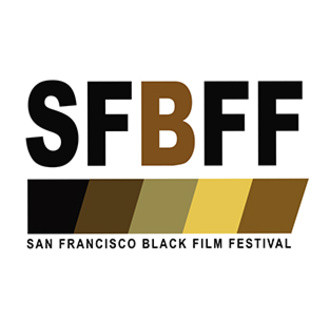 SF BLACK FILM FESTIVAL