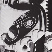 mask over city.jpg