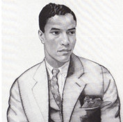 Harold Jackman.jpg