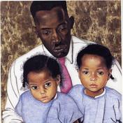 father & 2 girls.jpg
