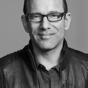 Working with Marc Smolowitz (@13thgenmedia)