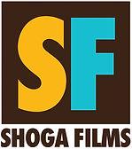 •SHOGA FILMS_rgb.jpg