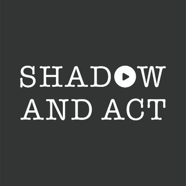 SHADOW & ACT