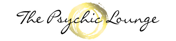 The Psychic Lounge