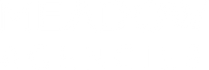 Logo Meadow Agencies Wit.png