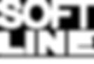 Logo Softline Wit.png