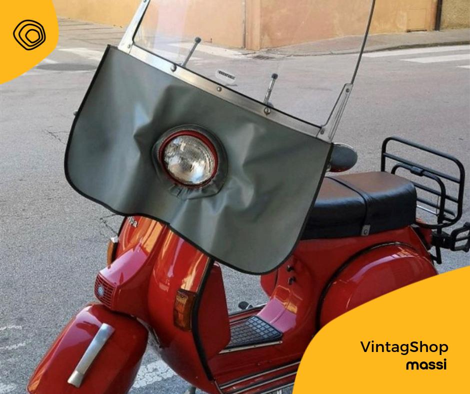 vintag vintage vespa piaggio anni 80