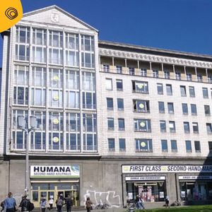 Berlino negozi vintag vintage