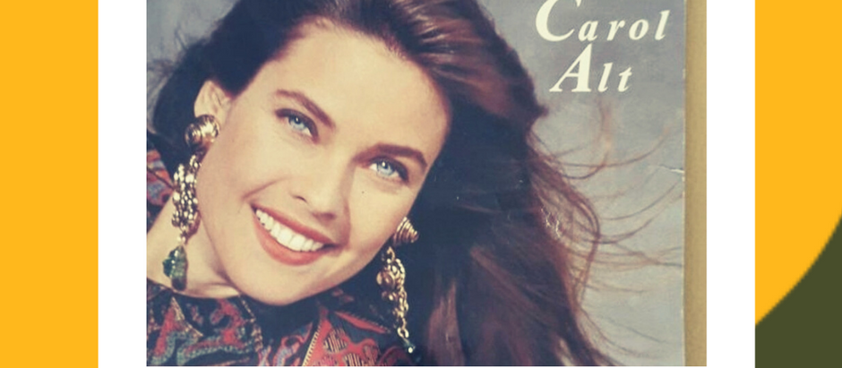 Postalmarket: il catalogo vintage più amato dalle donne