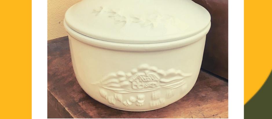 Mulino Bianco: un generatore di dolci ricordi