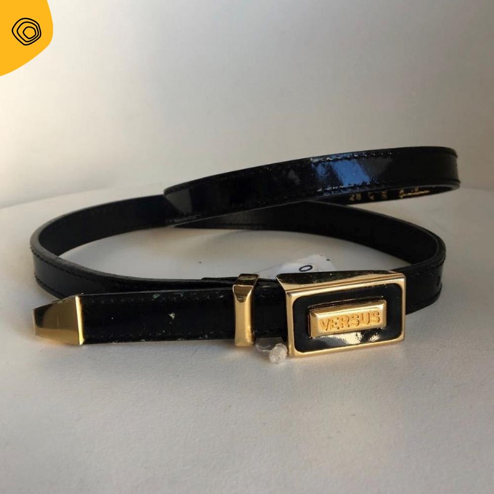 vintag vintage cintura versus anni 90