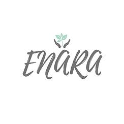 ENARA (4).png