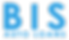 BIS Auto Loans dealership