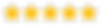 becken-5-stars-yellow-01.png