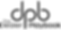 DPB_web_logo.png