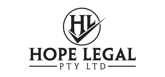 HOPELEGAL LOGO (1).png