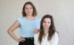 HL_Aug_Team_Barbs and Maija.jpg