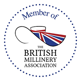 Ambassador Badge (1).png
