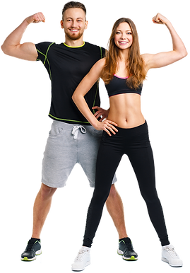 fitness_PNG142.png