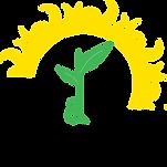 Tea&Jam_Logo_Final_tagline_CMYK.png