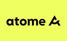 2020-buy-now-pay-later-service-atome-new-logo-design.jpg