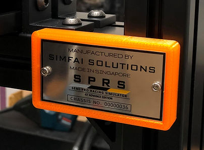 SPRS Chassis Plate.jpg