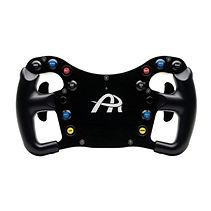 Ascher_Steering_wheel_F28-SC-V2_02-510x5