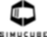 simucube_symbol_logo_black_no-r_fixed.sv