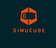 SIMUCUBE 2.png